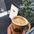 Camelback sandwich&espresso(キャメルバック サンドウィッチ&エスプレッソ)の写真_274404