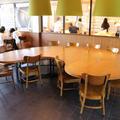 スターバックスコーヒー 出雲大社店(STARBUCKS COFFEE)の写真_276027