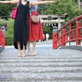 宮橋(恋叶い橋)の写真_276029