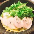 石焼パスタ kiteretsu食堂の写真_277838