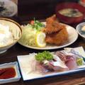 さすけ食堂の写真_282117