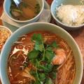 タイ料理研究所の写真_282844