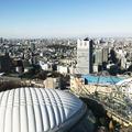 東京ドームホテルの写真_285651
