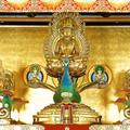 輪王寺の写真_289455