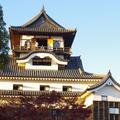 犬山城の写真_289836
