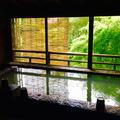 雲仙 福田屋の写真_289969