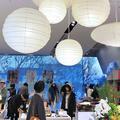 MoMAデザインストアの写真_291150