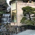ホテル椿山荘東京の写真_291971