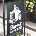 Turret Coffee (ターレットコーヒー)の写真_292318
