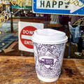 AMAZING COFFEEの写真_294137