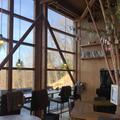 みずたまカフェ(みずたまデザイン株式会社)の写真_297615