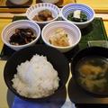 京菜味のむらの写真_298030