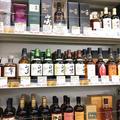 酒のソクハイリカーショップONE六本木店の写真_298341