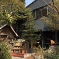 GARDEN HOUSE(ガーデンハウス)の写真_299715