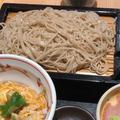 いろり庵 東京駅店の写真_302976