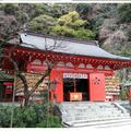 荏柄天神社の写真_302992