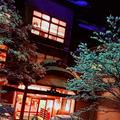 鉛温泉 藤三旅館の写真_303058
