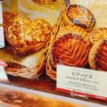 ブランジェ浅野屋 軽井沢旧道本店の写真_306433