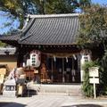 伊奴神社の写真_306626