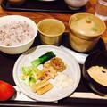 阿古屋茶屋の写真_319592