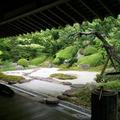 浄妙寺の写真_320909