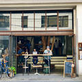 Nui. HOSTEL & BAR LOUNGEの写真_322720