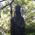 三光神社の写真_323022