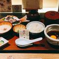 郷土料理 鯛めし かどやの写真_323107