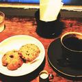 SATO COFFEE 宮の森店の写真_324284