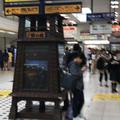 川越駅の写真_324291