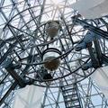 仁摩サンドミュージアムの写真_324983