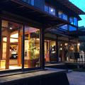 鎌倉 松原庵の写真_326757