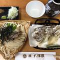 大澤屋第二店舗の写真_328618