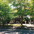 ベーカリー&レストラン沢村旧軽井沢の写真_329929