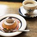 コーヒーハウス ニシヤ (COFFEEHOUSE NISHIYA)の写真_341569