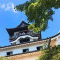 犬山城の写真_342672