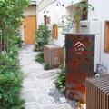 しづや旅館の写真_342857