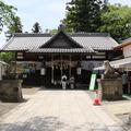 真田神社の写真_403638