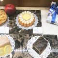 ホレンディッシェ・カカオシュトゥーベ銀座三越店の写真_405175