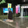 龍泉洞の写真_408758
