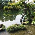 金沢市の写真_411679