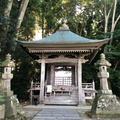高館(義経堂)の写真_412692