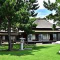旧伊藤博文金沢別邸の写真_419713