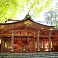 貴船神社の写真_427209