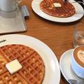 カフェヴィヴモンディモンシュ(café vivement dimanche )の写真_431371