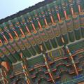 景福宮(Gyeongbokgung)の写真_434476