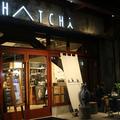 HATCHi 金沢 -THE SHARE HOTELS-の写真_435371