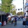 宮川朝市の写真_451422
