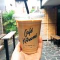 カフェ キツネ(CAFE KITSUNE)の写真_452697