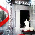 ミキモト銀座2丁目店の写真_474192
